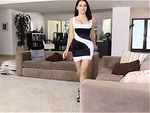 squirted Sn 1 with killer Valentina Nappi