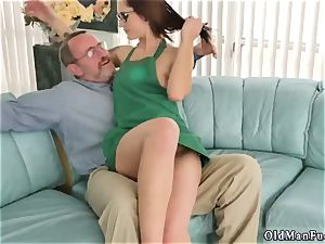big titty nubile ass-fuck Let s soiree you ally s sons-in-law of supersluts!