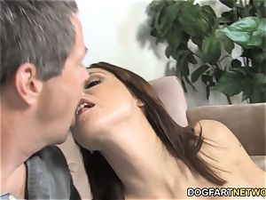 Paris Kennedy PicksUp BlackGuy With Her cheating hubby