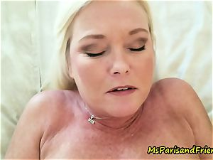 mother son-in-law Taboo Tales