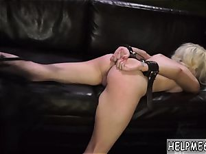 Russian buttfuck nubile cupcakes vulnerable nubile Piper Perri was on her way to visit a